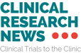 ClinicalResearchNews