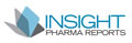 Insight Pharma Reports IPR
